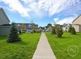 Brookside Meadows - Pleasant Valley