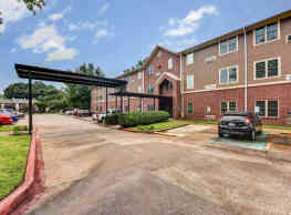 Northway Landing Apartments - Nacogdoches