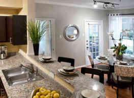 77063 Properties - Houston
