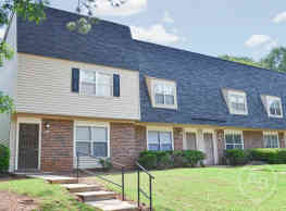 Chelsea Place - Lithonia