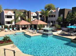 Sky Ancala - Scottsdale