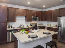 IMT Residences at Riata - Austin