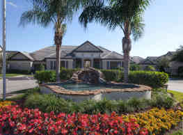The Enclave at Wesley Chapel - Wesley Chapel