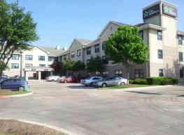 Furnished Studio - Dallas - Greenville Avenue - Dallas