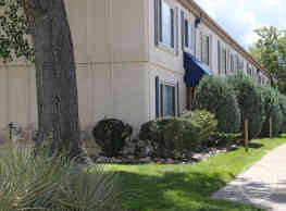 Esperanza Village - Colorado Springs