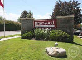 Braewood - Salt Lake City