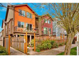 7411 4th Ave NE - Seattle