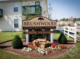Brushwood Apartments - Owensboro