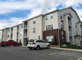 Eagle Bunker Apartments - Branson