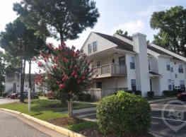 Pines of Newpointe - Virginia Beach