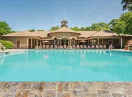 The Oaks at Wilmington Island - Savannah