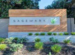Sagemark - San Jose