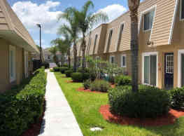 Serenity Lane - Clearwater