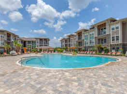 Vera Luxury Apartments - Sanford