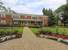 Eatoncrest Apartment Homes - Eatontown