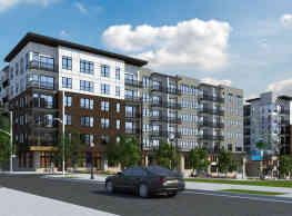 Broadstone Midtown - Atlanta