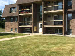 Elite One Apartments - Schererville