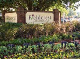 Fieldcrest Apartments - Dothan