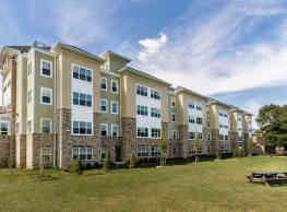 Rainier Manor Apartments - Senior Living 62+ - Mount Rainier