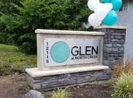 Glen at North Creek - Everett