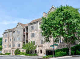 Stone Creek Village Apartments - Monticello