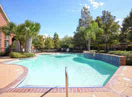 The Park At Fairmont - Pasadena