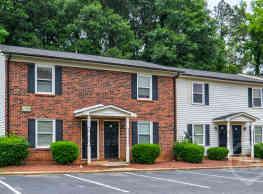 Ashbrook Village Apartments Gastonia Nc 28054