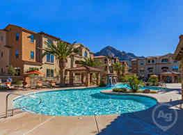 Villas At San Dorado - Oro Valley