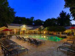 Golf Brook Apartments at Sabal Point - Longwood