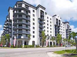 Club Prado - Miami