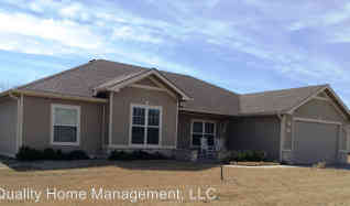 Houses For Rent In Meadows Manhattan Ks 115 Rentals