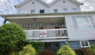 Houses For Rent In Scranton Pa