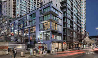 downtown apartments for rent seattle wa apartmentguide com