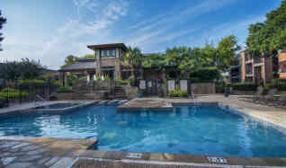 Apartments for Rent in North Richland Hills, TX - 656 Rentals ...