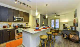 2 bedroom apartments for rent in atlanta ga