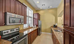 studio apartments for rent in exton pa