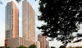 newport apartments for rent jersey city nj apartmentguide com