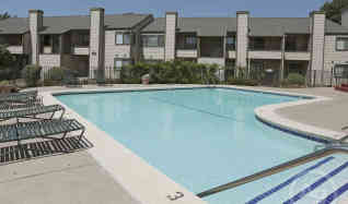 apartments for rent in university of oklahoma ok 292 rentals