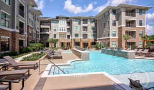 Lovely Furnished Apartments For Rent In Houston, Texas