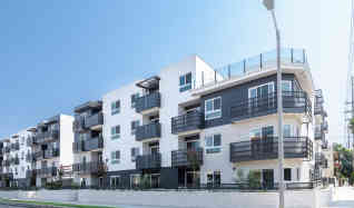 apartments for rent in 90025 los angeles ca