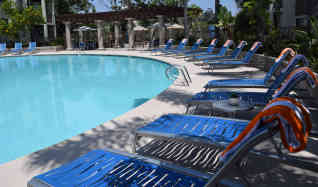 mission valley apartments for rent san diego ca apartmentguide com