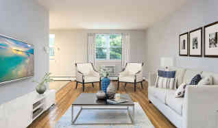 navy yard apartments for rent philadelphia pa apartmentguide com