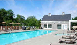 west seattle apartments for rent seattle wa apartmentguide com