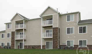 Apartments for Rent in Grand Haven, MI - 20 Rentals