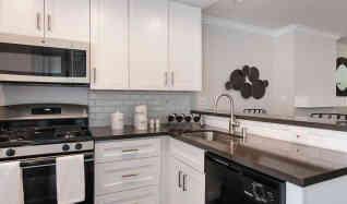 luxury apartment rentals in west los angeles ca