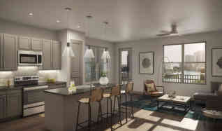 apartments for rent in dallas tx 1601 rentals apartmentguide com