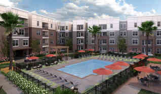 Rent 1 Bedroom Apartments In Florida State University, Florida