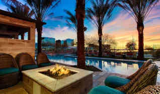apartments for rent in tempe az with all paid utilities