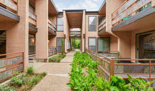 apartments for rent with all bills paid in old east dallas dallas tx