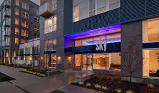 luxury apartments for rent in west seattle seattle washington 9